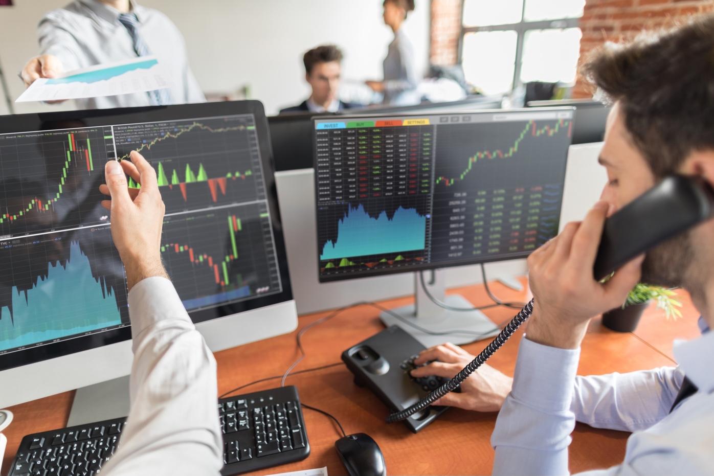 savoir quel broker forex choisir